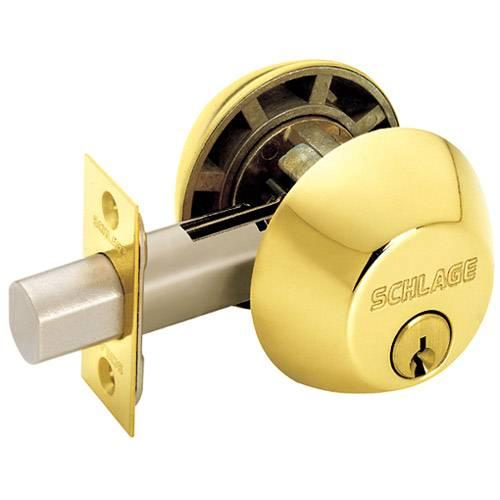 doors u0026 hardware since 1968  sc 1 st  All Can Door & Residential - All Can Door pezcame.com